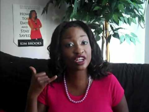 What Does God Say About Online Dating? Is it for Christians? from YouTube · Duration:  5 minutes 58 seconds