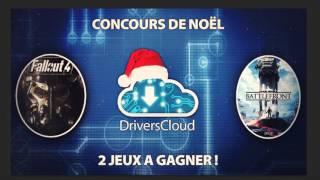Les #gagnants du concours de Noël !
