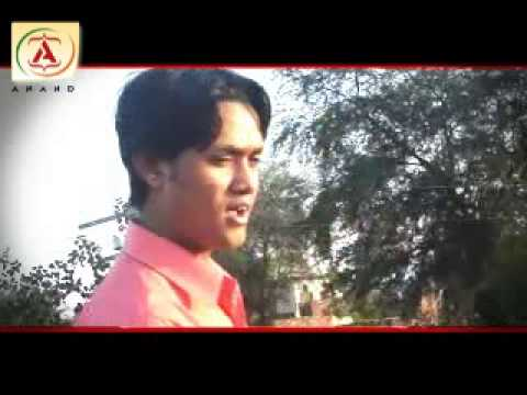 Dil Diya Gallan Punjabi Sad Song 2013