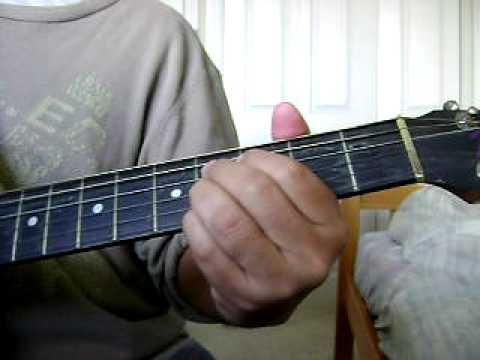 missing you chords-john waite - YouTube