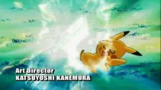 Pokemon Battle Dimension Theme Song Swedish