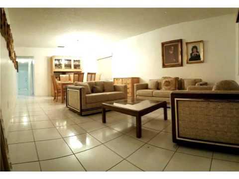 90 Nw 58th Ct Miami Fl 33126 Casa En Venta