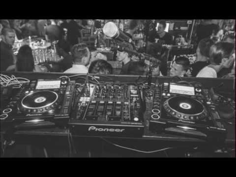 Alicia Keys - In Common (UNDERCONTROL Afro Mix)