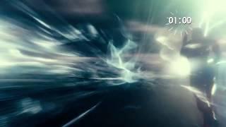 ¡Vamos al Cine!: Liga de la Justicia - El Sistema Solar- Terror Profundo y mucho más
