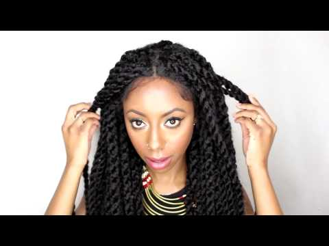 Image result for braid wig