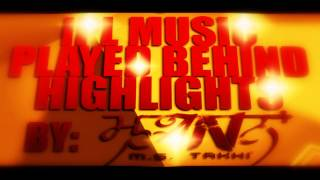 IPL Music