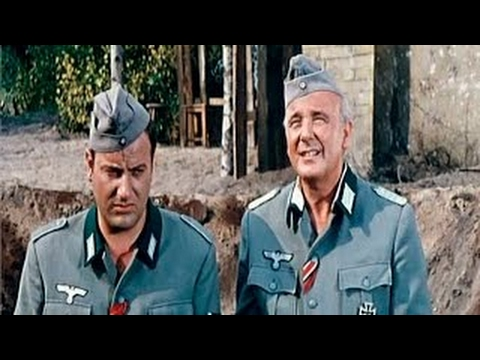 военные фильмы/военные сериалы/ОТРЫВ 1 СЕРИЯ/фильмы про войну