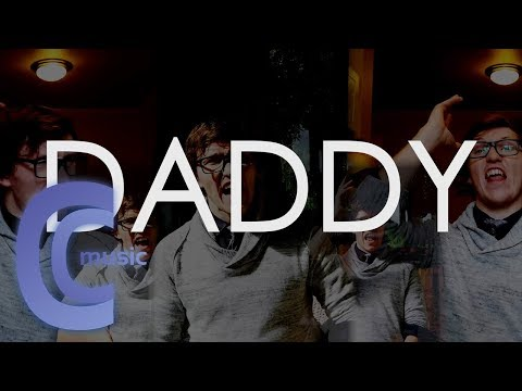 Say My Name - Destiny's Child (a cappella MALE version by Chase Chandler)