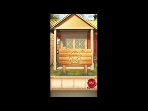 100 Doors season part 2 level 57. 100 дверей Сезоны часть 2 уровень 57