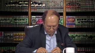 Kur'an'ın Asıl, Sünnetin Usül Olması | Yusuf Kaplan