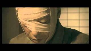 『月光ノ仮面』は、初監督作『板尾創路の脱獄王』で第29回藤本賞の新人...
