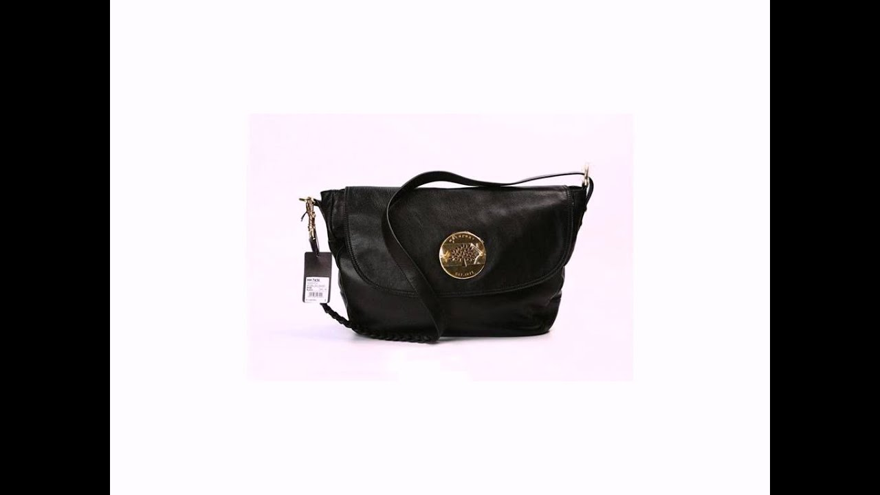Mulberry Small Daria Satchel Bags Black Sale in UK from Mulberrybagz ... 3a82552769a99