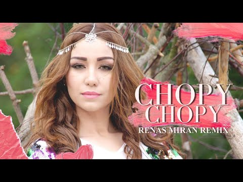 Chopy Feat. Renas Miran - Chopy (Official Audio)