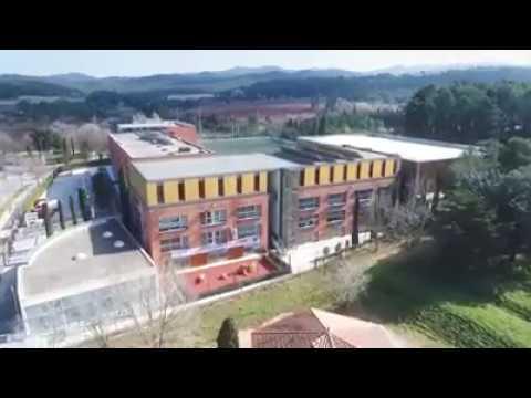Europa International School