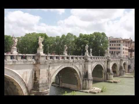 MT  ITALIA slideshow