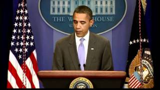 Video Obama announces US deficit deal download MP3, 3GP, MP4, WEBM, AVI, FLV Juli 2018