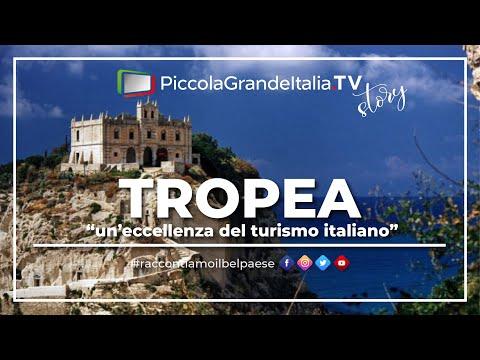 Tropea 2009 - Piccola Grande Italia