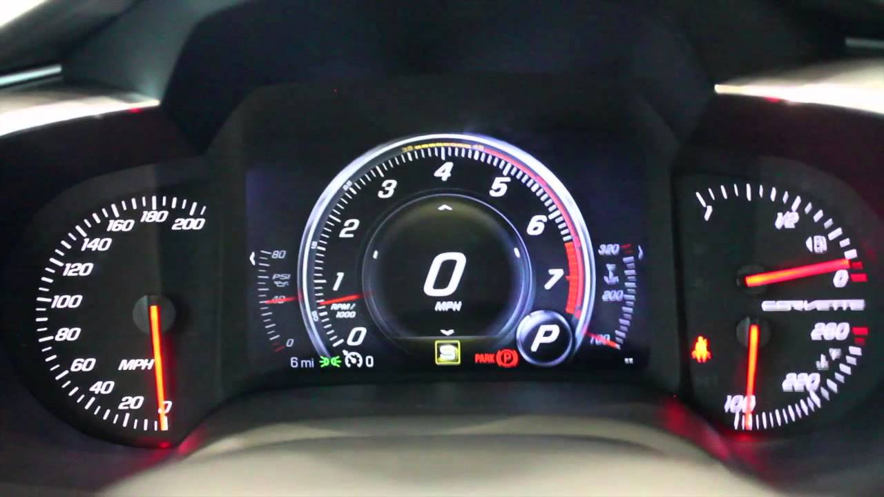 How To Use Voice Recognition On 2015 Corvette Amp 2014