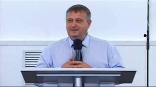 Анатолий Бушило \