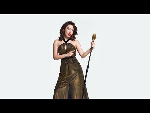 Burcu Güneş - Kim Ne Derse Desin & Sway (Kral Pop Akustik)