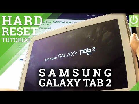 hard-reset-samsung-p5100-galaxy-tab-2-10.1---factory-reset-solution
