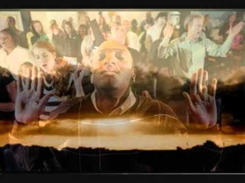 (Journey 4 Truth) ... Breathe Into Me By (Fred Hammond)