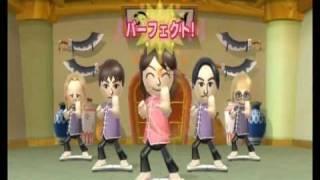 Wii フィット プラス リズムカンフー 任天堂 Wii Fit Plus Thythm Kung hu
