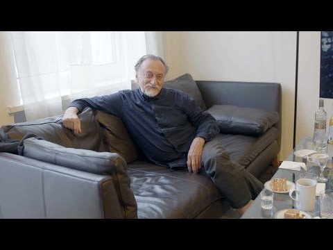 Boris Mikhailov – 'Photography Was a Way Out' | TateShots