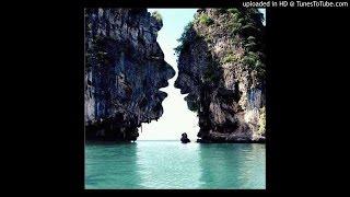 Consoul Trainin & Pink Noisy - Tango to Evora (club mix) Video