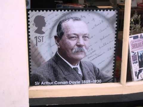 How Brigadier Gerard  Lost His Ear by Arthur Conan Doyle | Adventure Fiction | AudioBook