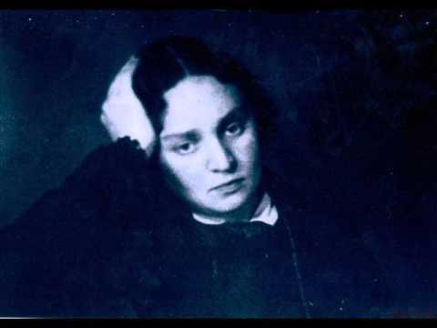М. П. Мусоргский Картинки с выставки