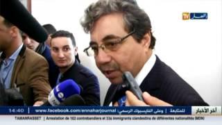 المدير العام للخطوط الجوية الجزائرية : رفع سعر تذكرة الرحلتين بين الجزائرو مطاري المدينة و مكة