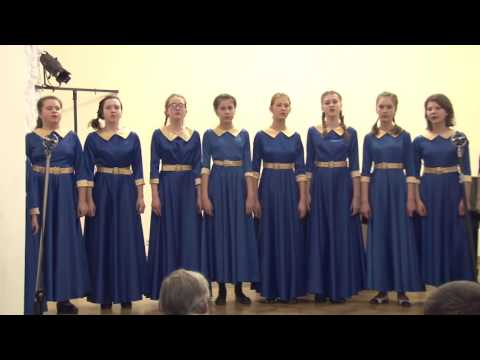 new russian composers / nov 18, 2016