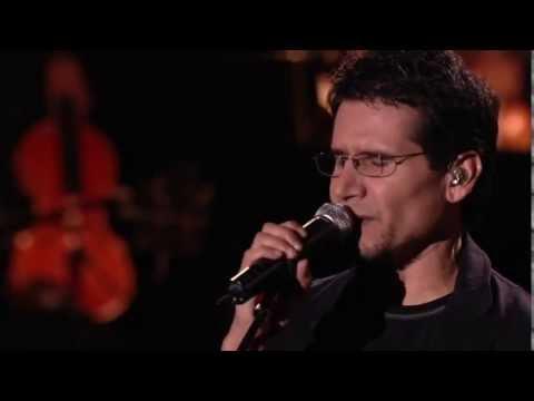 Como La Brisa Jesús Adrián Romero (live) mp4