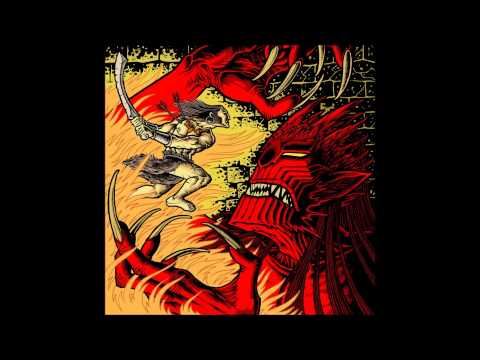 Black Pyramid - Adversarial - Full Album
