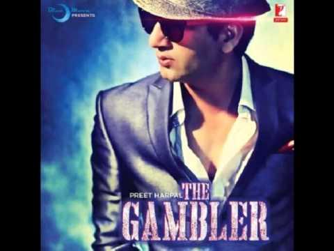 balam (preet harpal) album the gambler