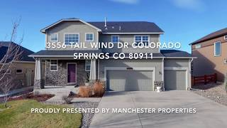 3556 Tail Wind Dr