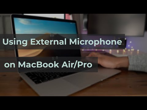 how-to-use-external-microphone-with-macbook-air