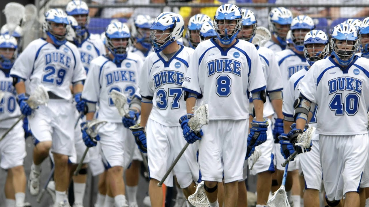 'I'm going to try everything': Small-ball lineup ignites Duke men's ...