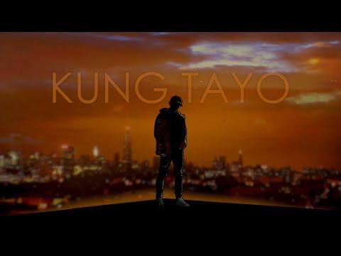 Skusta Clee - Kung Tayo (Official Lyric Video)