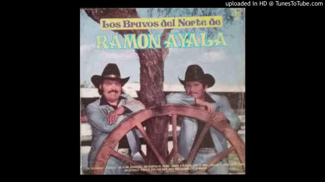 b7a6da53a Ramon Ayala - Damelo (1987) - YouTube