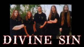 Watch Divine Sin A Twilight Dream video