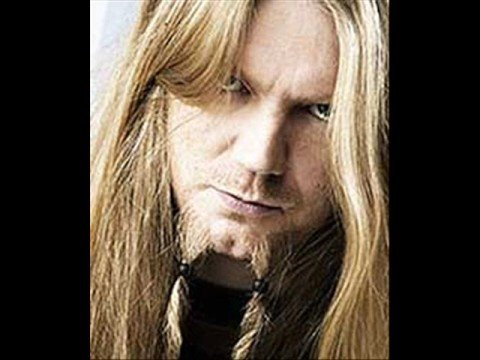 Nightwish- Marco Hietala - Best of the Best 2 (music video ...