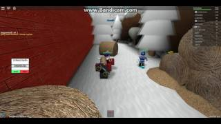 Roblox twisted murderer with friends