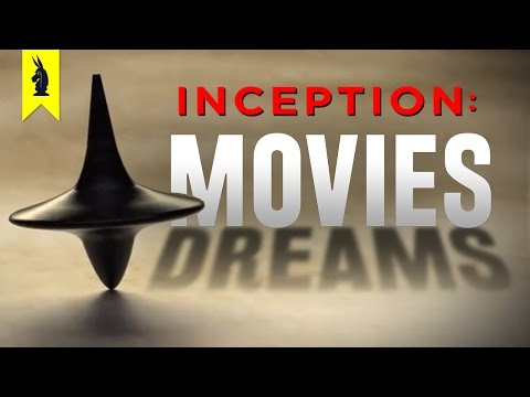 The Brilliant Deception of Inception – Wisecrack Edition