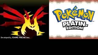 Ein neues Abenteuer   Pokémon Platin Soullink Challenge   TrudelDudel #1