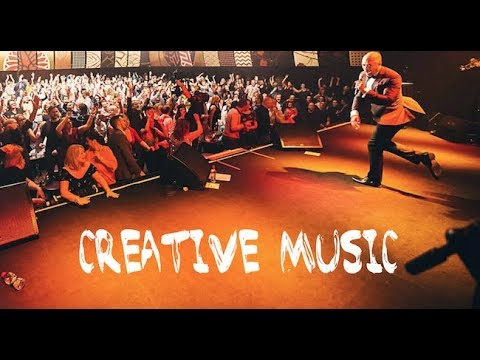 Creative Music Wedding and Event Entertainment in Ireland.