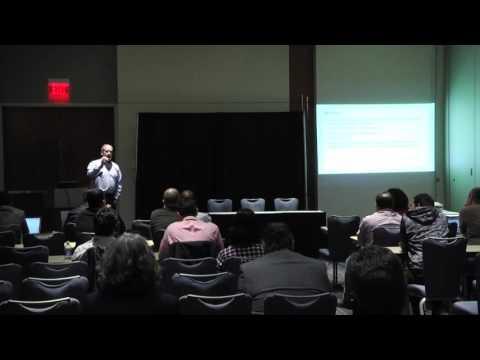 Forrester Research | Apache Cordova