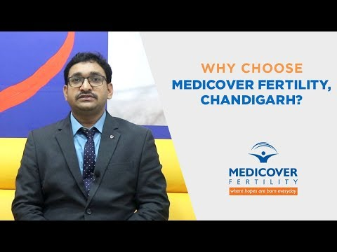dr.-ankush-raut-(ivf-specialist-in-chandigarh)---why-choose-medicover-fertility?