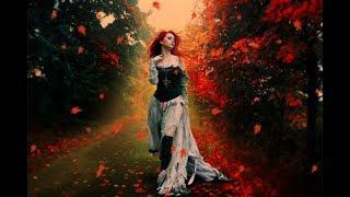 Осенний сплин - двойственность отражений